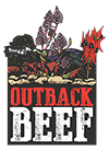 Outback Beef